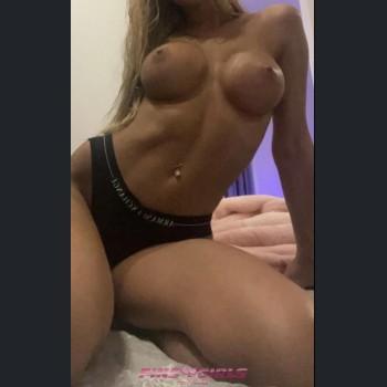 Suomen escort tyttö: Emily new - 10