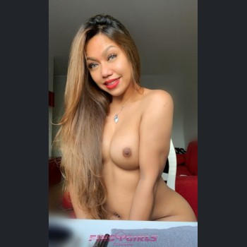 Suomen escort tyttö: Transexual ts sexy angelina - 6