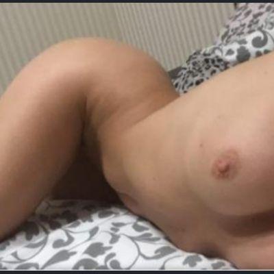 Suomen escort tyttö: Julia hot oulu - 6