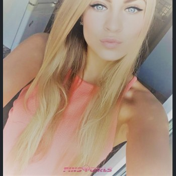 Suomen escort tyttö: Kate - 1