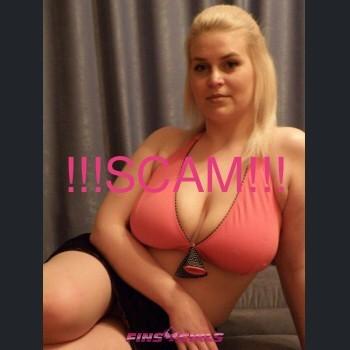 Saattopalvelut Suomessa - Tytöt: !!!SCAM!!! Larisa