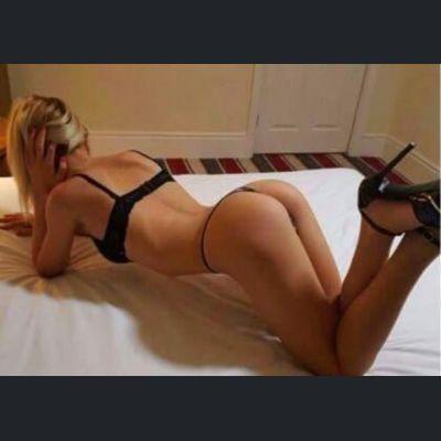 Suomen escort tyttö: Julia hot oulu - 4