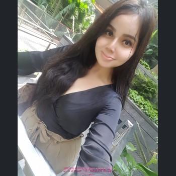 Somijas eskorta meitene: Rasya - 1