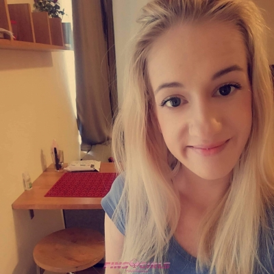 Suomen escort tyttö: Bella - 8
