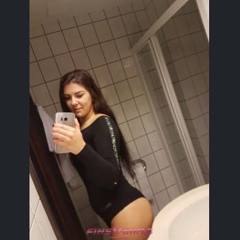 Suomen escort tyttö: Sexy veronica - 2