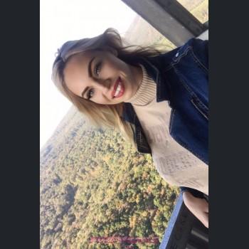 Suomen escort tyttö: Best ruby - 6