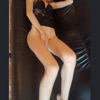 Suomen escort tyttö: Julia hot oulu - 3