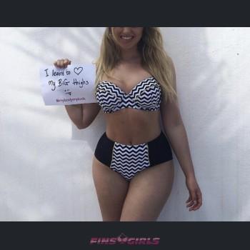 Suomen escort tyttö: Vanessa sweet girl - 10