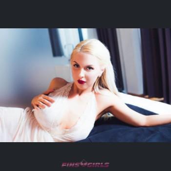 Suomen escort tyttö: Monik real sweet - 3