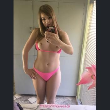 Suomen escort tyttö: Heidi - 4