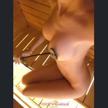 Suomen escort tyttö: ❣caroline - 3