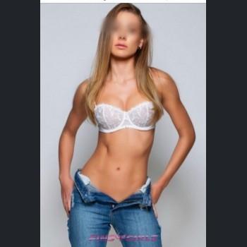 Suomen escort tyttö: Angela - 4
