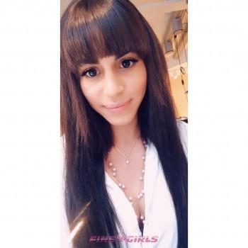 Seksitreffit: Alexandracuba