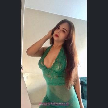 Suomen escort tyttö: Christine - 4