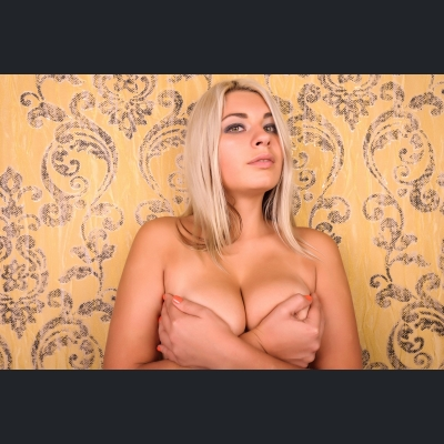 Sexwork & Escort Suomessa: Anika