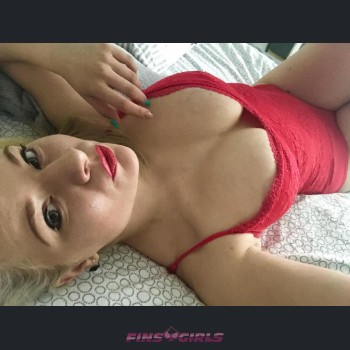 Suomen escort tyttö: Niky - 2