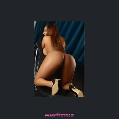 Suomen escort tyttö: Monica - 3
