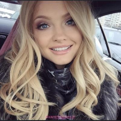 Suomen escort tyttö: New selena - 4