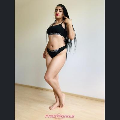 Suomen escort tyttö: Emmabella - 7