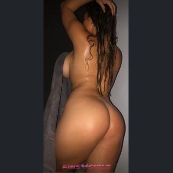 Suomen escort tyttö: Carla - 7