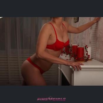 Suomen escort tyttö: Hyva hinta - 9