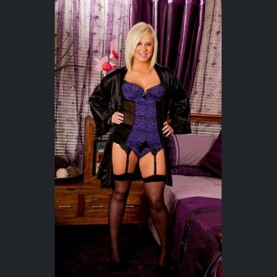 Finland escort girl: Anna new number - 5