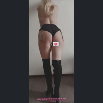 Seksitreffit эскорт услуги в Финляндии - Девушки: Marta